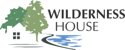 Wilderness House